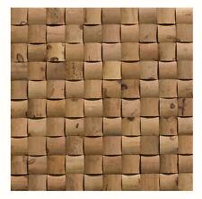 1 Fliesen Matte - BM-011 - Bambus - Naturstein Lager Stein-mosaik Herne NRW