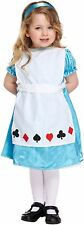 Age 3 yrs Girl Girls Fairytale Style World Book Day Fancy Dress Costume Assorted