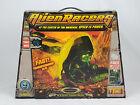 Alien Racers Radio Control G'rog (see description)