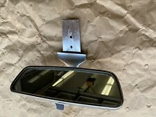 BMW 2000CS Rear View Mirror  With Day Night Feature