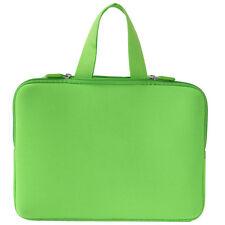 Markenlose Notebook-Koffer und -Taschen