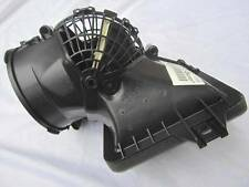 2008-2013 SMART CAR For Two Heater AC Vent? BEHR M7986001 With Regulator Motor