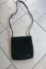 Tasche Handstasche Bulaggi