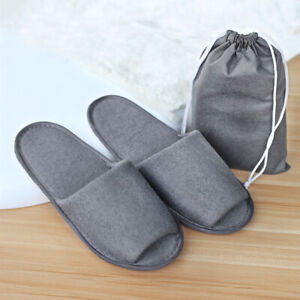 Summer Men Fashion Loafer EVA Slippers Sandals Flip Flops Shoes Beach Casual