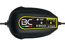 Mantenitore Carica Batteria 6V 12V Can-Bus + ACC612V BC K900 EDGE 700BCK9EDGE