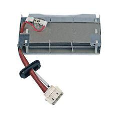 Heizelement Heizung Wäschetrockner AEG 136611001 2600W Electrolux Juno Wascator