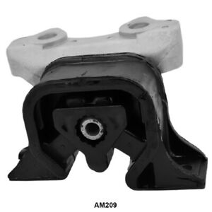 AM209 Front Right Engine Motor Mount (1 Pc) for Chevrolet Corsa 1.8L - 93302279