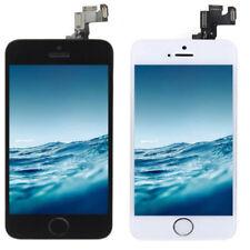 Pièces écrans LCD iPhone 6 pour téléphone mobile sans offre groupée personnalisée