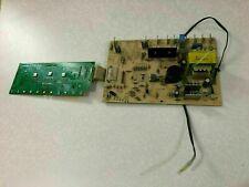New listing Dishlex global 300 - control module Pcb (S17)
