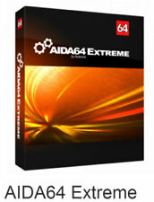 AIDA64 Extreme - Lifetime key Full version Fast Download