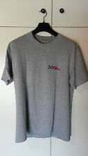 VIntage No Fear From Zero to Hero XL t-shirt 1996 skate tuning speed surf hotrod