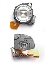Obiettivo fotocamera Sony DSC W730 WX60 WX80 Repair Part lens zoom