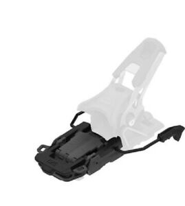 SALOMON ATOMIC ARMADA 120mm Brake Stopper SKI binding SHIFT MNC S/LAB 13 405508