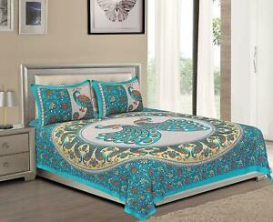 Peacock Bedding Set For Sale In Stock Ebay