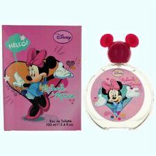 Disney Minnie Mouse 100 ml EDT Eau de Toilette Spray