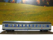 Personenwaggon 2 Klasse ÖBB von Kleinbahn      2/144