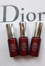 Dior One Essential Eye Serum 5ml x 3 = 15ml