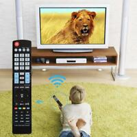 Universal mando a distancia de repuesto para LG LCD LED HDTV 3d
