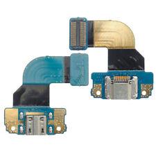 Para Samsung Galaxy Tab 3 8.0 USB Puerto Muelle de carga Flex conector sm T310 T311