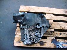 Schaltgetriebe Getriebe 957T7F096 Getriebecode DBU VW Sharan VR6 2,8L Mod.95-05