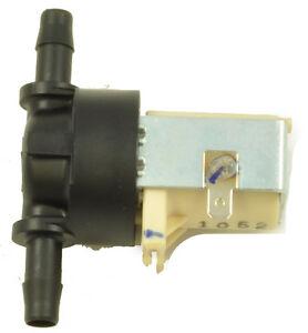 Hoover V2 F8100-90 Vapeur Nettoyant Valve H-25686057