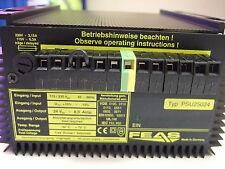 FEAS POWER SUPPLY PSU 250 24  24VDC  8A       ASYS002