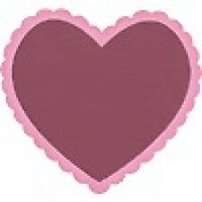 "Quickutz/Lifestyle  ""REV 0082  Revolution Die ""Heart"""