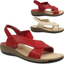 Unbranded Buckle Platforms, Wedges Shoes for Women