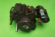 PEUGEOT EXPERT DISPATCH Injector Pump 2.0 HDi 9687959180 AHZ 2013