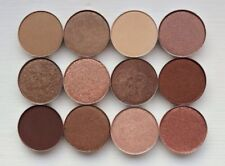 MAC Eye Shadow Refill For Palette - Pick your color - New In Package !