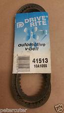 Drive Rite Automotive V-Belt (41513) (10A1055)