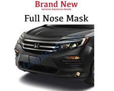 Genuine OEM Honda Pilot Full Nose Mask 2016-2018  (08P35-TG7-100)