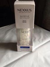 Nexxus Nutritive Encapsulate Hair Serum Caviar Complex 60ml Bnib