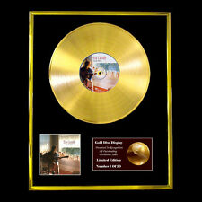 EVA CASSIDY BY HEART CD  GOLD DISC VINYL LP FREE SHIPPING TO U.K.
