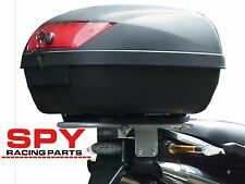 Spy 250F1-350F1-A (luggage box ) Road Legal Quad Bikes parts