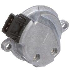 Engine Crankshaft Position Sensor Delphi fits 00-06 Hyundai Accent 1.6L-L4