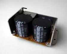 TRIO KENWOOD TS-711 filter board