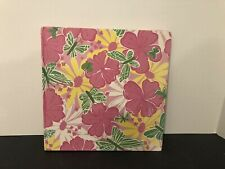 Essentially Lilly by Lilly Pulitzer Hardcover Book 1st Edition