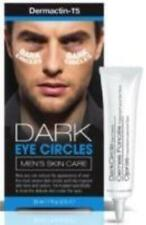 Dermactin-TS Men's Dark Eye Circles 1 oz.