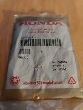 OEM BRAND NEW HONDA SMART KEY  72147-TG7- A11  Factory sealed packaging
