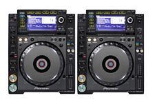 More details for pioneer cdj 2000 nexus /pair