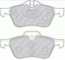 Ferodo Premier Brake Pads - FDB1499