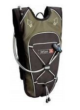 CARIBEE OASIS HYDRATION BACK PACK BAG +1.5L BLADDER