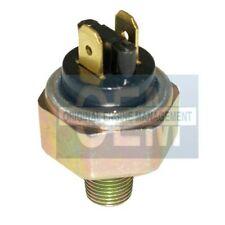 Brake Light Switch Original Eng Mgmt 8601