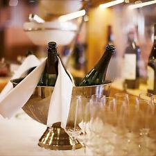 Auszeit mit Champagner, Wellness im 4* Parkhotel mit Saunaland Thermalbad