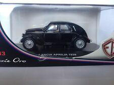 Edison 1:43 Lancia Aprilia 1939 801821