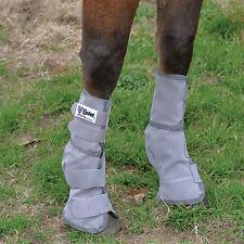 Cashel Crusader Pony Fly Leg Guard Lg3Sp