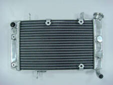 Aluminum radiator Suzuki LTZ400 KFX400 DVX 4 03 04 05-08