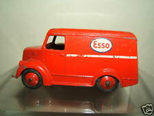 "DINKY TOY'S MODEL No.450  TROJAN ""ESSO"" DELIVERY VAN"