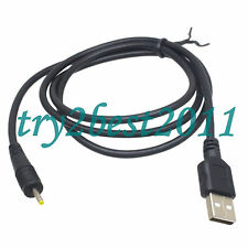 5V 2A USB Cable Charger Power Supply for Ainol Novo 10 Hero Android Tablet PC